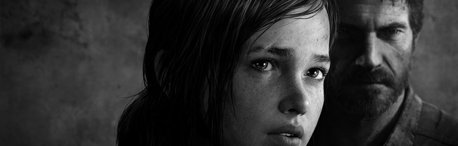 The Last of Us – Unser Videofazit zum Survival-Adventure