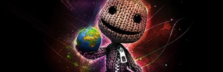 LittleBIGPlanet – Neues Making-Of zur PS Vita Version