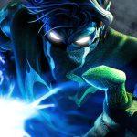 Erneut Gerüchte um ein Soul Reaver Reboot
