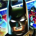 LEGO: Batman (PSP) ersetzt Mortal Kombat für deutsche PlayStation Plus User