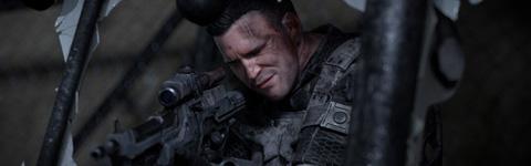 Mass Effect 4 nutzt ebenfalls die neue Frostbite 3 Engine