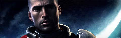 Mass Effect 3 – Fans fordern neues Ende