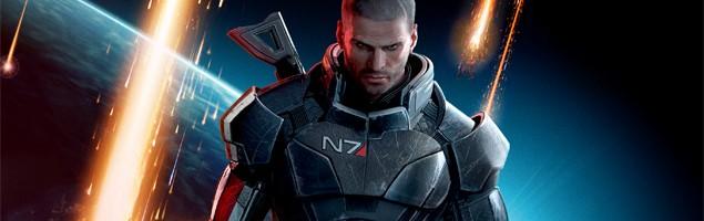 Mass Effect 4 – BioWare würde auch ein Prequel machen und möchhte eure Meinung wissen