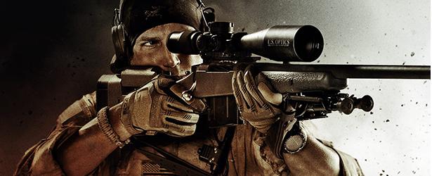 TEST: Medal of Honor Warfighter – Starker Multiplayer-Part, aber reicht das?
