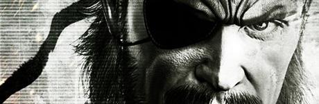 Konami kündigt Metal Gear Solid: The Legacy Collection für Europa an