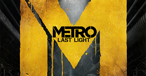 Metro: Last Light  – Weitere Screenshots zum Endzeit-Shooter