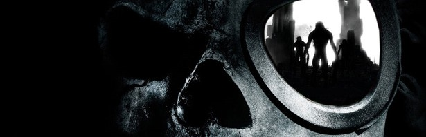 Metro: Last Light für PS4 derzeit nur ein Idee und nicht sicher