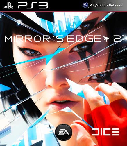 mirrors-edge-2