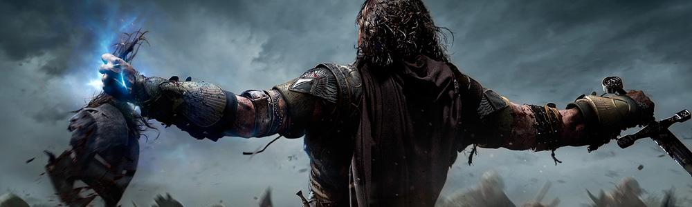 Middle-Earth: Shadows of War vorab geleakt