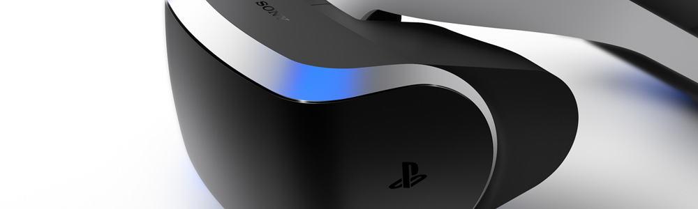PlayStation VR Event im März – Finale Daten zum Launch & Co. erwartet