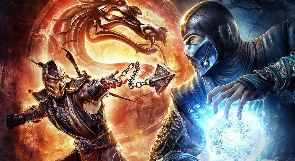 mortal-kombat_top