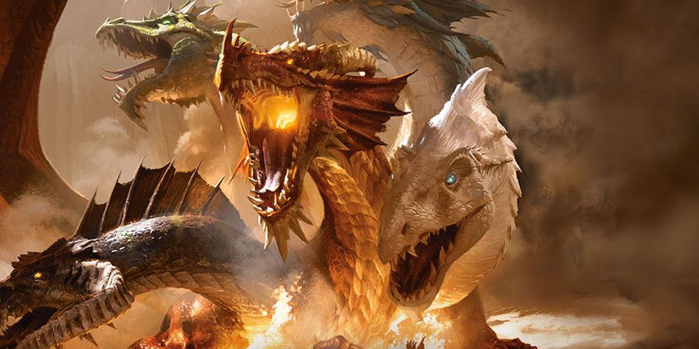 Neverwinter: Shroud of Souls erscheint im Juni