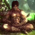 Immanitas Entertainment kündigt Ong Bak Tri – The Game fürs PSN an