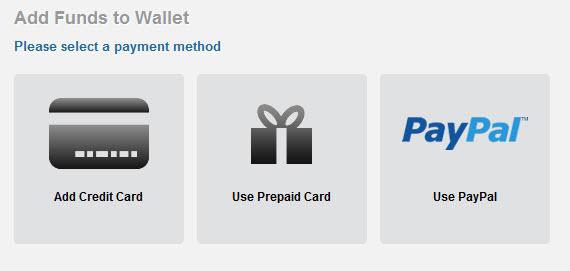 PlayStation Network: PayPal ab sofort auch in Deutschland verfügbar