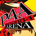 Persona 4: Arena – Release nicht vor 2013 in Europa