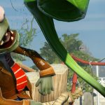Plants vs. Zombies: Garden Warfare 3 womöglich geleakt (Update)