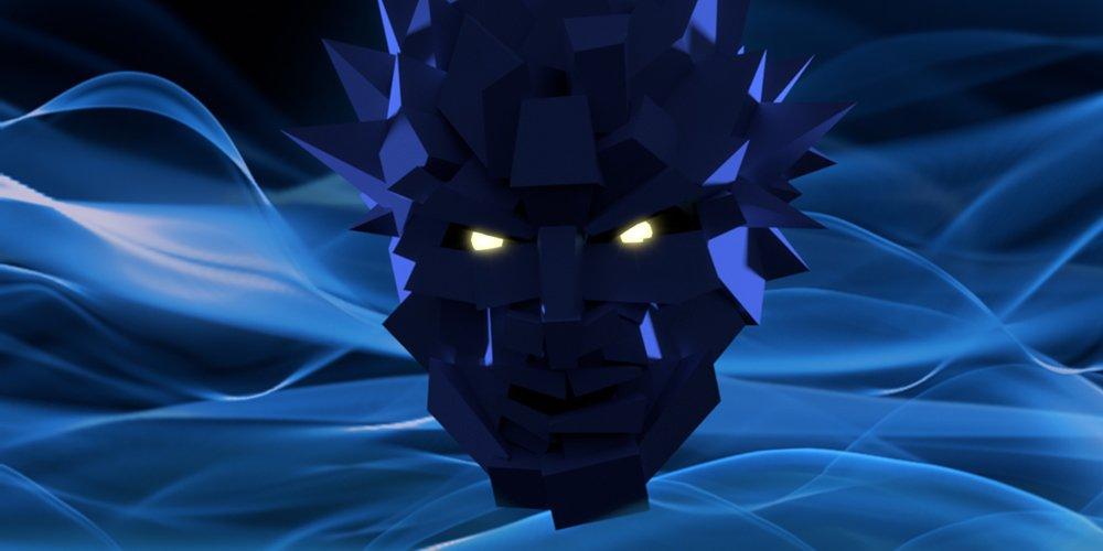 Gerücht: PlayStation All-Stars 2 erscheint 2018