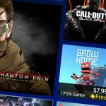 PlayStation Store – Region / Land lässt sich jetzt einfach ändern