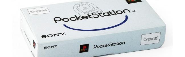 Pocketstation – Sony belebt das Handheld als PS Vita App neu