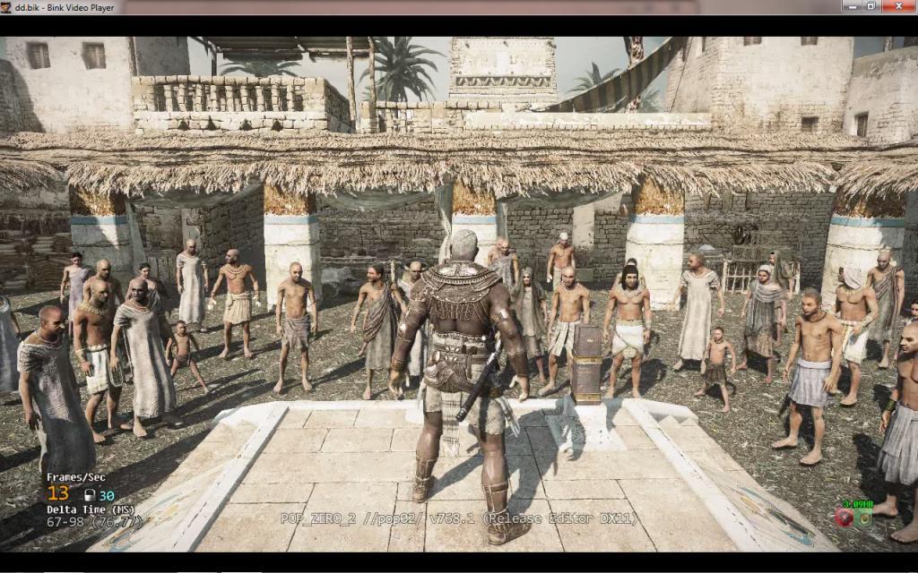 Gerücht: Prince of Persia Reboot kommt 2014