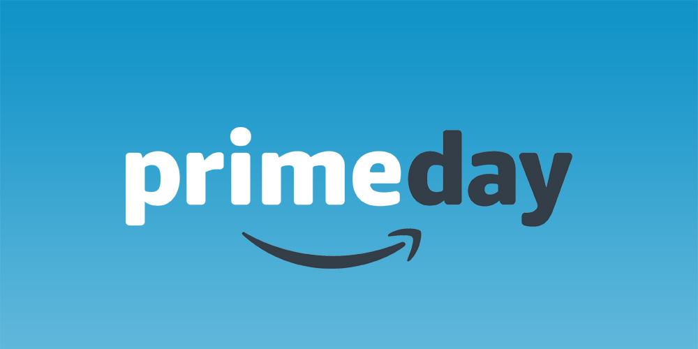 Endspurt: Prime Day 2019 nur noch bis 0 Uhr