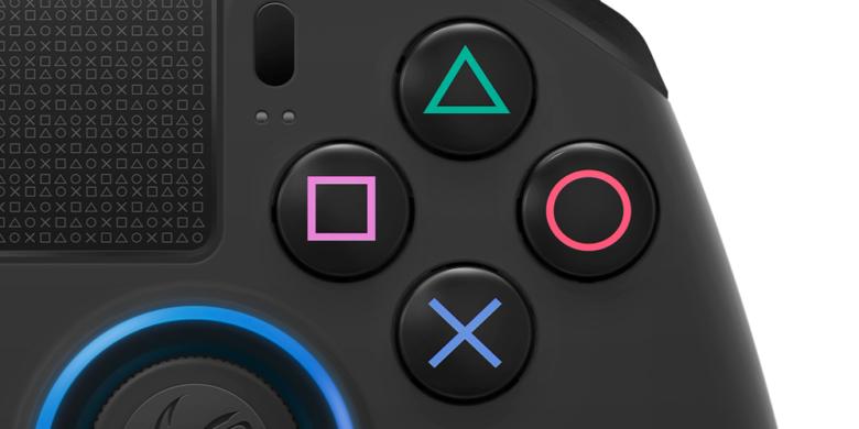 Bigben kündigt den Revolution Pro Controller 2 für die PS4 an