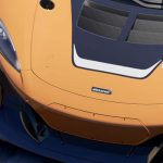 Project CARS 2 – Demo ist grafisch besser als die Vollversion