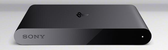 PlayStation TV wird auch in Europa & den USA eingestellt