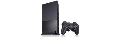 Sony sucht derzeit nach PS2 Emulation Software Entwickler