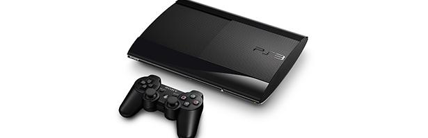 Microsoft: Xbox gibt es nur, weil man Sony aufhalten wollte