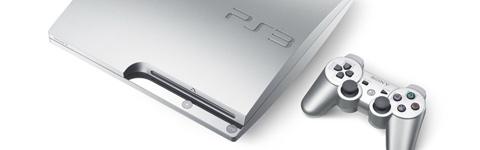 PlayStation Network: Status Update – Ende in Sicht?