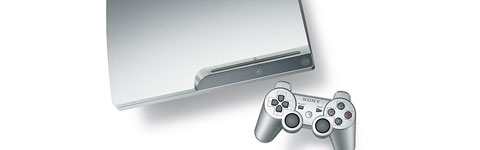 ps3-silver