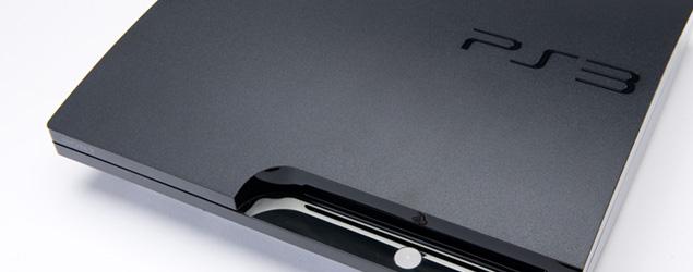 Analyst: Sony muss den Preis der PS3 senken, um wettbewerbsfähig zu bleiben