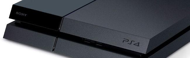 House: PS4 Verkaufszahlen übertreffen Erwartungen