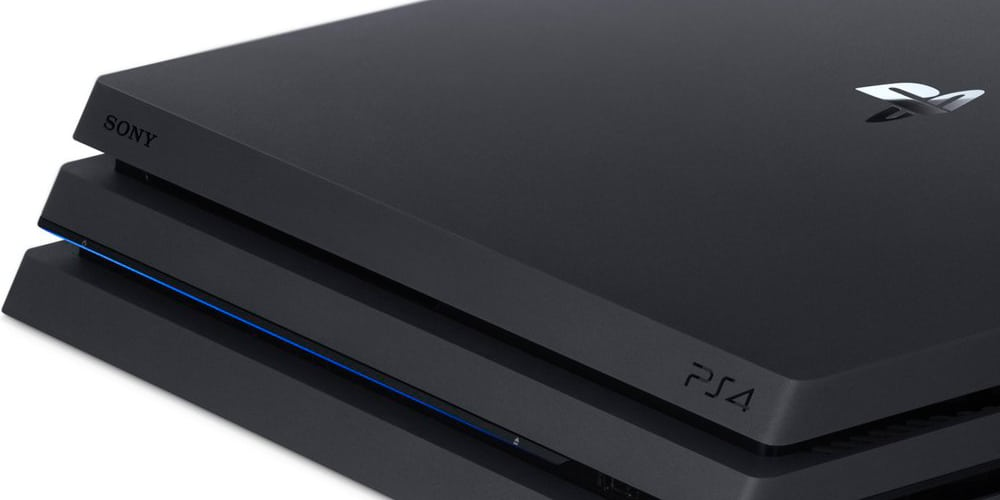 PS4 Firmware 4.50 – BETA Update 4 online