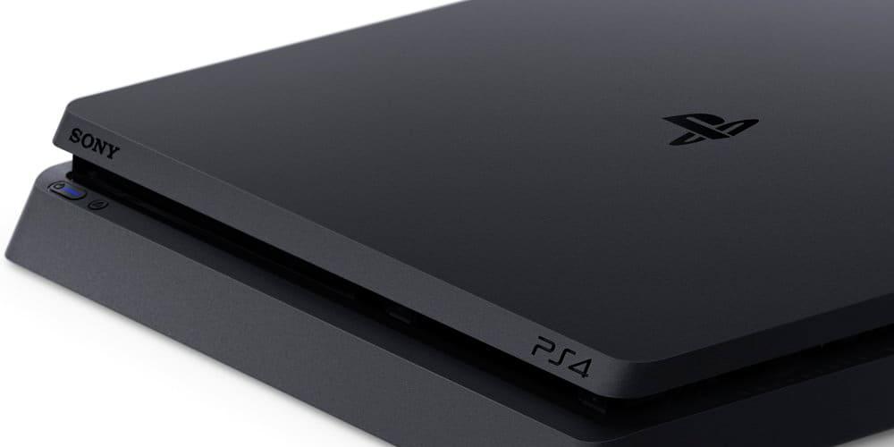 PS4 Media Player Version 2.50 mit 360° Video, Photos & HD Audio Support verfügbar