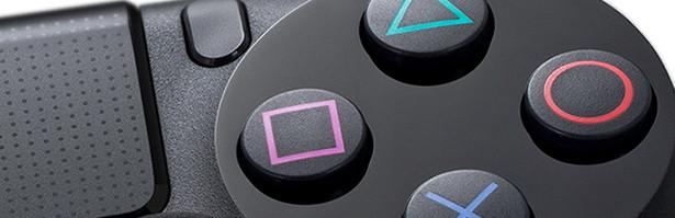 GAME: PlayStation 4 Vorbestellungen bereits sehr gut angelaufen