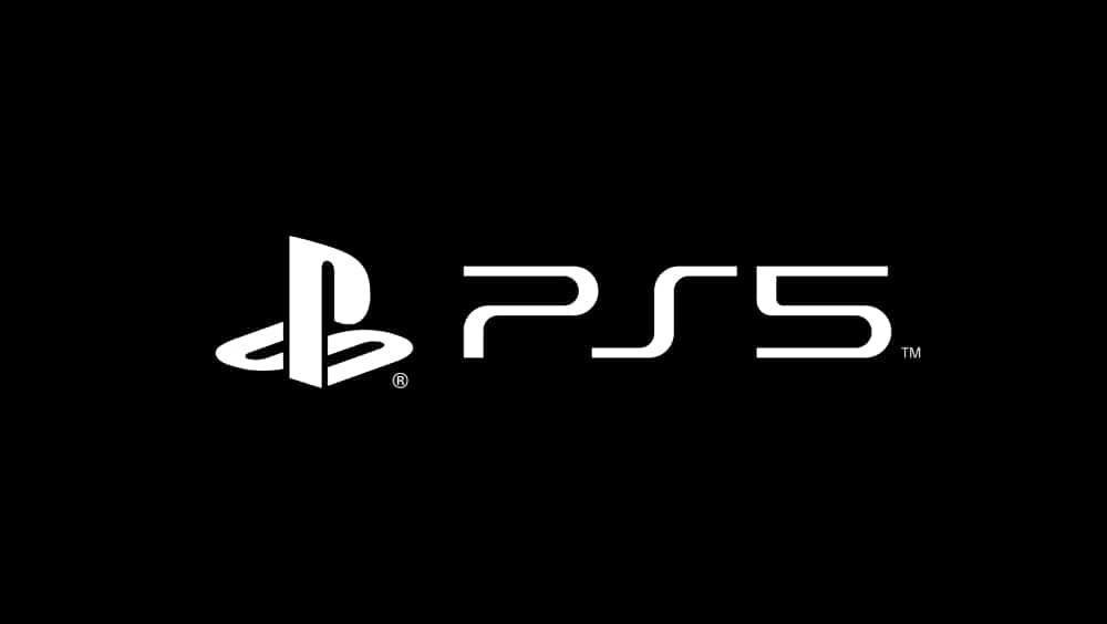 PS5 Launch erneut zu Weihnachten 2020 bestätigt