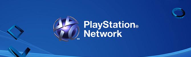 PlayStation Network – 2-stündige Wartungsarbeiten angekündigt (Update)