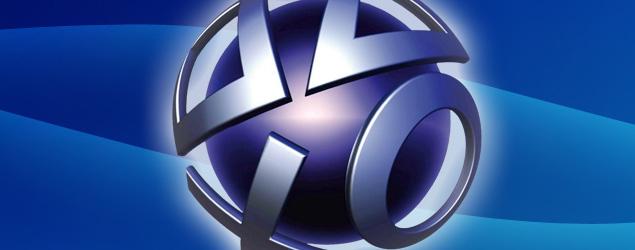 Mehr Datenschutz im PSN, beginnend mit neuester PS3 Firmware