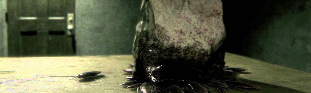 Hideo Kojima möchte nichts vergleichbares wie P.T. mehr machen