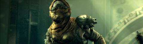 RAGE – Trophäen deuten auf baldige Veröffentlichung des 'The Scorchers' DLC hin