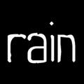 rain – Two Silhouettes Trailer & Release-Zeitraum