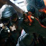 Rainbow Six Siege – Erste Details & Teaser zur Operation Para Bellum