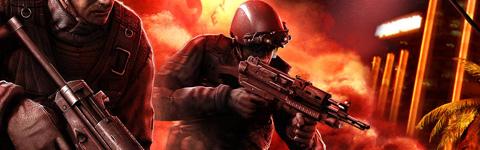 Rainbow 6: Patriots wird nun ein PlayStation 4 Titel