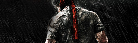 Rambo: The Videogame – Neuer Gamplay-Trailer & Pre-Order Bonus vorgestellt