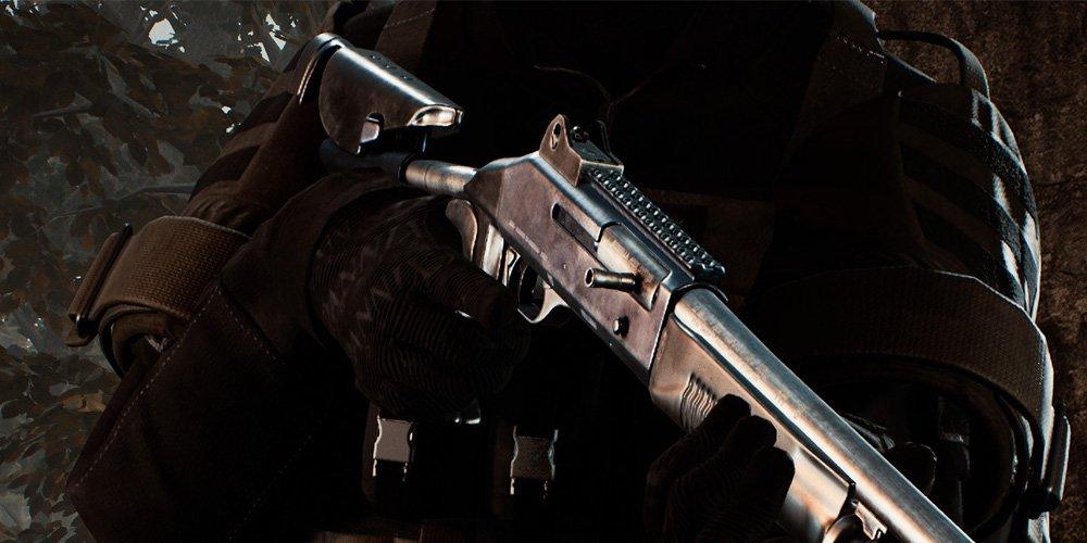 Ready Or Not – Neuer Taktik-Shooter könnte Rainbow Six gefährlich werden