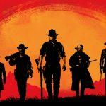 Red Dead Redemption – Hoffnung auf ein HD-Remaster neu entfacht