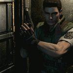 Resident Evil 2 Remake womöglich auf der PSX zu sehen