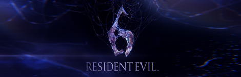 Resident Evil 6 – 'Erkundung in der Tiefe Dominator' Event am Wochenende